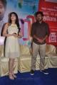 Karthi, Praneetha in Saguni Movie Success Meet Stills