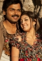 Tamil Movie Saguni New Pictures