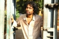 Actor PV Prasad in Sagunthalavin Kadhalan Movie Stills