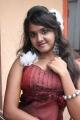 Actress Sahana Hot Stills @ Atharampalli Aarambam Audio Release