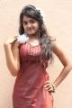 Tamil Actress Shahana Hot Photoshoot Stills
