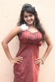 Tamil Actress Sahana Hot Photoshoot Stills