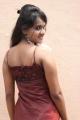 Tamil Actress Shahana Hot Stills
