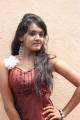 Adharam Palli Arambam Actress Sahana Hot Stills