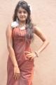 Adharam Palli Arambam Actress Sahana Hot Photoshoot Stills