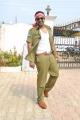 Actor Sri in Sahasam Cheyara Dimbaka Latest Photos