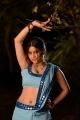 Actress Hamida in Sahasam Cheyara Dimbaka Latest Photos