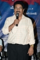 K.Atchi Reddy @ Sahasam Cheyara Dimbaka Trailer Launch Stills