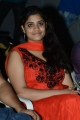 Actress Samatha @ Sahasam Cheyara Dimbaka Trailer Launch Stills