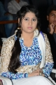 Actress Hamida @ Sahasam Cheyara Dimbaka Trailer Launch Stills