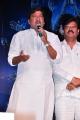 Rajendra Prasad @ Sahasam Cheyara Dimbhaka Audio Launch Stills