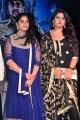 Samatha, Jyothy @ Sahasam Cheyara Dimbhaka Audio Launch Stills