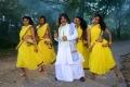 Actor Ali in Sahasam Cheyara Dimbhaka Movie Stills