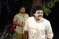 Sahasam Cheyara Dimbhaka Movie Stills