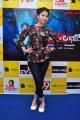 Actress Hamida @ Sahasam Seyara Dimbhaka Premiere Show at Prasadlabs, Hyderabad
