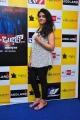 Actress Samatha @ Sahasam Seyara Dimbhaka Premiere Show at Prasadlabs, Hyderabad