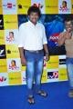 Sahasam Seyara Dimbhaka Premiere Show at Prasadlabs, Hyderabad