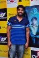 Actor Sri @ Sahasam Seyara Dimbhaka Premiere Show at Prasadlabs, Hyderabad
