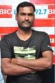 Sahasam Seyara Dimbhaka Song Launch at Big FM Photos