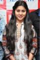 Actress Hamida @ Sahasam Seyara Dimbhaka Song Launch at Big FM Photos