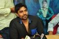 Actor Sree @ Sahasam Cheyara Dimbhaka Song Launch at Big FM Photos