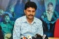 Sahasam Cheyara Dimbhaka Song Launch at Big FM Photos