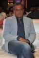 Director Gautham Menon @ Sahasam Swasaga Sagipo Audio Launch Stills