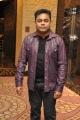 AR Rahman @ Sahasam Swasaga Sagipo Audio Launch Stills
