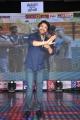 Nagarjuna @ Sahasam Swasaga Sagipo Audio Release Function Photos