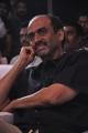 D Suresh Babu @ Sahasam Swasaga Sagipo Audio Release Function Photos