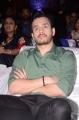 Akhil Akkineni @ Sahasam Swasaga Sagipo Audio Release Function Photos
