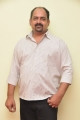Producer PLN Raju at Sahasra Movie Success Meet Stills