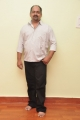 Producer PLN Raju at Sahasra Movie Success Meet Stills