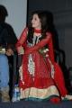 Actress Priyal Gor @ Saheba Subramanyam First Look Launch Photos