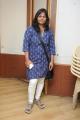 Director Sasikiran @ Saheba Subramanyam Release Date Announcement Press Meet Stills