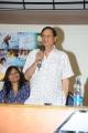 MS Narayana @ Saheba Subramanyam Release Date Announcement Press Meet Stills