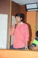 Saheba Subramanyam Release Date Announcement Press Meet Stills