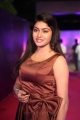 Actress Sai Akshatha Hot Stills @ Zee Telugu Apsara Awards 2018