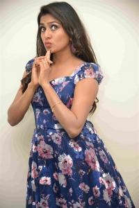 Actress Sai Akshatha Latest Images