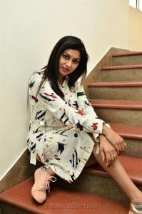 Actress Sai Akshitha New Pics HD