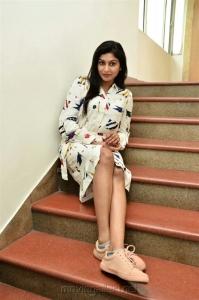 Actress Akshitha Reddy New Pics HD