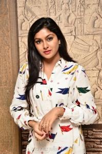 Actress Sai Akshatha New Pics HD