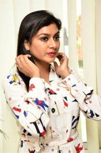 Actress Akshita Reddy New Pics HD