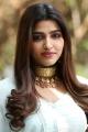 Actress Sai Dhanshika Latest Photoshoot Stills