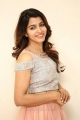 Actress Sai Dhanshika HD Images @ Udgharshana Press Meet