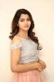 Actress Sai Dhansika HD Images @ Udgharsha Press Meet