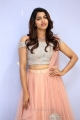 Udgharsha Movie Actress Sai Dhansika HD Images