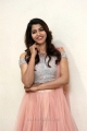 Actress Sai Dhanshika HD Images @ Udgharsha Press Meet