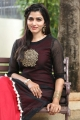 Actress Sai Dhansika Beautiful Stills @ Mela Press Meet