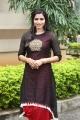 Tamil Actress Sai Dhansika Latest Stills